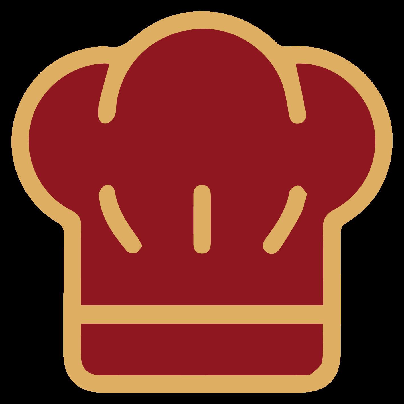 Chefs-Hat (1)