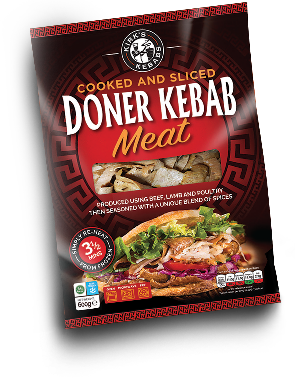 doner-kebab-packaging2
