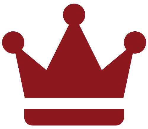 Crown-Icon---Red